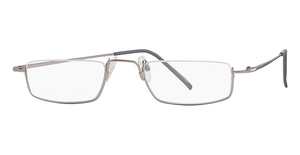 Flexon 624 Eyeglasses
