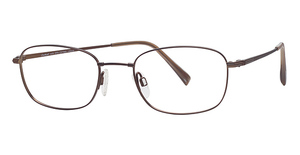 Charmant CX 7050 Eyeglasses