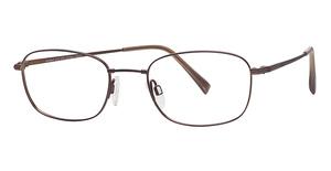 Charmant CX 7050 Eyeglasses