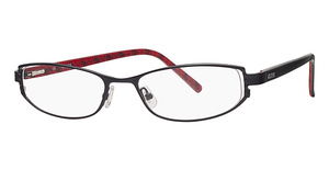 Guess GU 1371 Eyeglasses