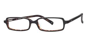 Guess GU 1300 Eyeglasses