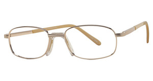 Venuti Deluxe 4 Prescription Glasses