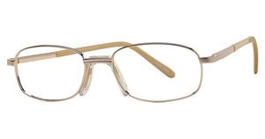 Venuti Deluxe 4 Eyeglasses