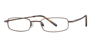 Joseph Abboud JA134 Prescription Glasses