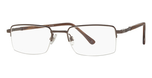 Woolrich 7775 Glasses