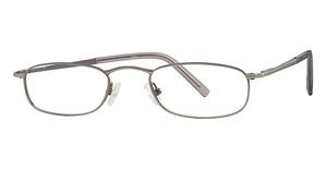 Jubilee 5703 Eyeglasses