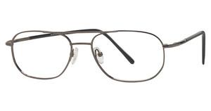 A&A Optical M543 Glasses