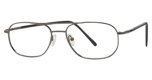 A&A Optical M543 Prescription Glasses