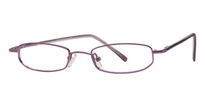 New Globe L5138 Eyeglasses