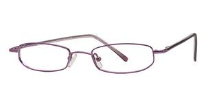 A&A Optical L5138 Glasses