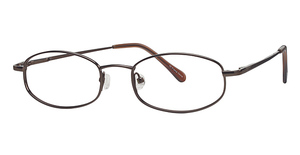 Hilco SG404T Prescription Glasses