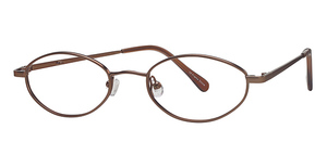 Hilco SG303 Prescription Glasses