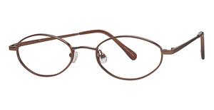 Hilco SG303 Eyeglasses