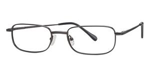 Hilco SG403T Prescription Glasses