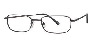 Hilco SG403T Eyeglasses