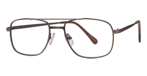 Hilco SG301 Prescription Glasses