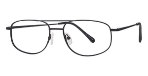 Hilco SG402T Prescription Glasses