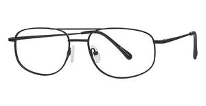 Hilco SG402T Eyeglasses