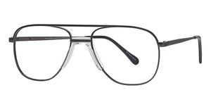 Hilco SG300 Prescription Glasses