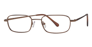 Hilco SG302 Prescription Glasses
