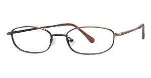 Hilco SG115 Eyeglasses