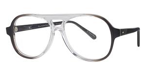 Hilco SG200 Prescription Glasses