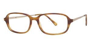 Hilco SG201 Eyeglasses