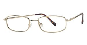 Hilco SG118 Prescription Glasses