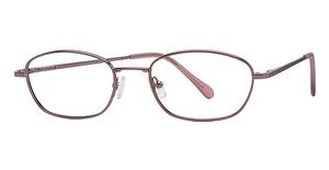 Hilco SG120 Prescription Glasses