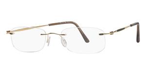 Silhouette 7493 Eyeglasses