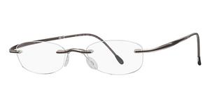 Silhouette 2503 Eyeglasses
