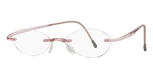 Silhouette 2501 Eyeglasses