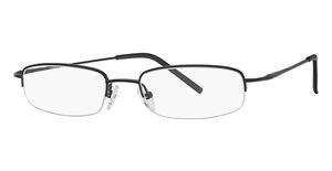 Silver Dollar Cyprus Eyeglasses