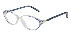 Port Royale Tansy Eyeglasses