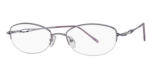 Port Royale TC818 Eyeglasses