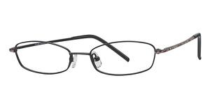 Silver Dollar KC1409 Eyeglasses