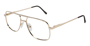 Durango Parker Eyeglasses