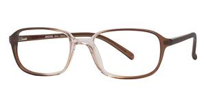 Aristar AR 6747 Eyeglasses