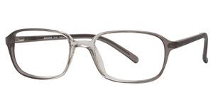 Aristar AR 6747 Glasses