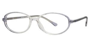 Aristar AR 6865 Glasses