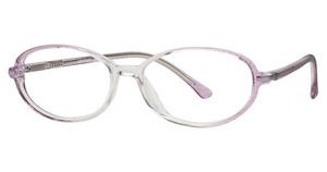 Aristar AR 6865 Eyeglasses