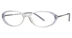 Aristar AR 6867 Eyeglasses
