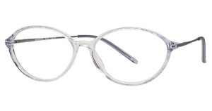 Aristar AR 6864 Eyeglasses