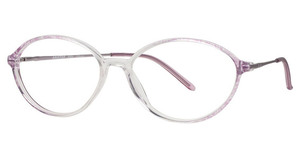 Aristar AR 6864 Eyeglasses