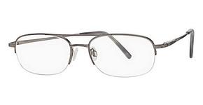 Stetson Stetson T-507 Eyeglasses