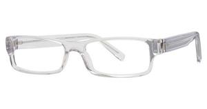 Aspex T9567 Clear