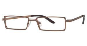 Aspex T9565 Brown