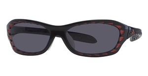 Adidas a980 Jaw Sunglasses