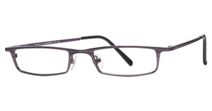 A&A Optical Zarco Slate