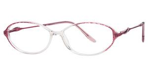A&A Optical Genny Eyeglasses